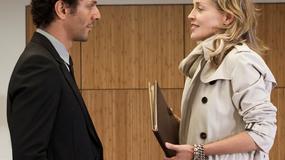 "Sharon Stone w filmie ""Spisek"", fragment nr 1"
