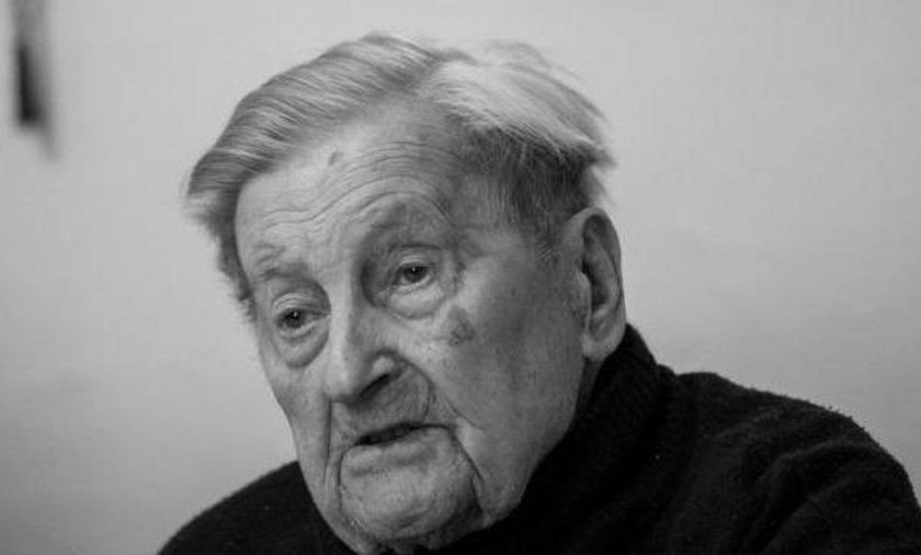 Józef Żurek