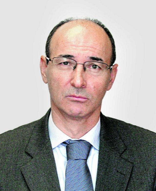 Plata u Strazburu mu je 16.500 evra: Branko Lubarda