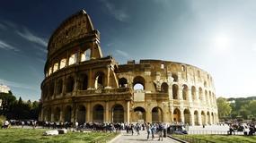 Rekordowy rok we włoskich muzeach