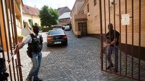 Wycieczki po Pradze śladami afer korupcyjnych
