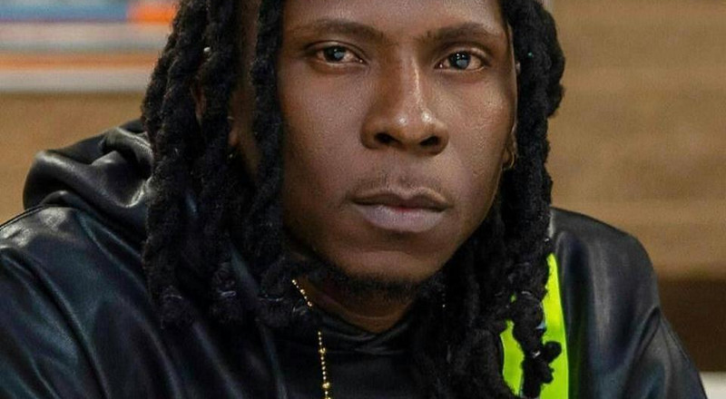 Mugeez's to release official music video for 'Chihuahua' under his record label