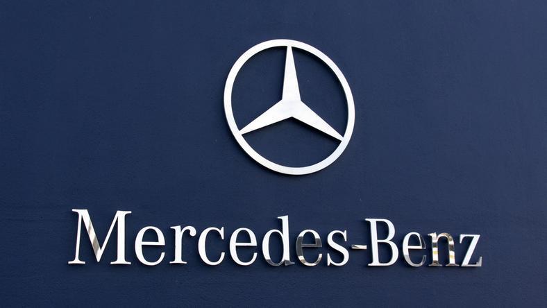 Dolnośląskie: 19 czerwca rusza budowa fabryki Mercedes-Benz