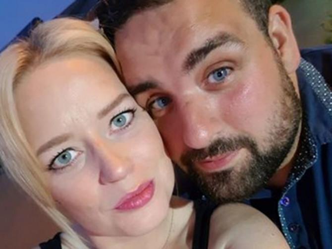 Žena mu se razbolela, pa je unajmio bolničarku: Usledila je NAJBIZARNIJA STVAR koju je on poricao a OVAJ DETALJ na Fejsbuku je otkrio SVE