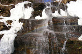 zaledjeni-vodopadi-stara-planina-3