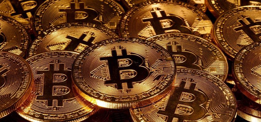 Kryptowaluta legalnym środkiem płatniczym. Ten kraj jako pierwszy zatwierdza bitcoina!