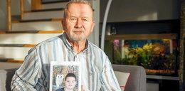Zrozpaczony dziadek uprowadzonego 10-latka. Belgijska policja nie szuka Ibrahima przez wyrok sądu?