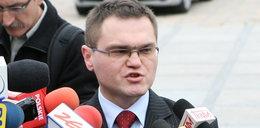 Rogalski: Macierewicz z sekcji zrobił szopkę