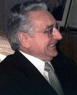 Franjo Tuđman je bio u ratu sa Sorosem