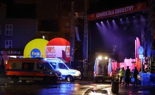 'Wyeliminujmy agresję z naszego życia codziennego'. Oświadczenie zastępców prezydenta Gdańska, sekretarz i skarbnik miasta