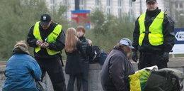 Będzie więcej policjantów na ulicach