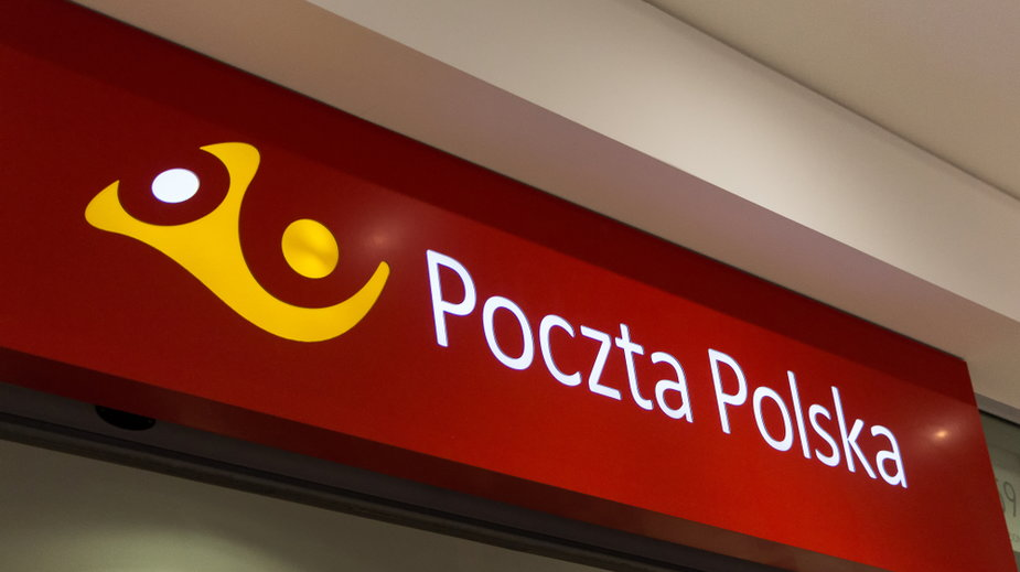 Plan Poczty Polskiej: mobilne urny przy kościołach i stacjach Orlen