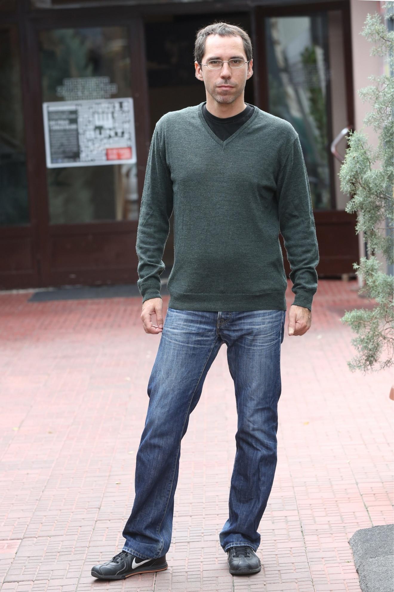 Stefan Sabljić