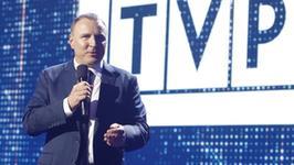 TVP zaprezentowała nowe narzędzie do pomiaru widowni telewizyjnej