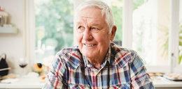 Idziesz na emeryturę? Sprawdź, co z ubezpieczeniem