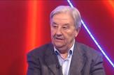 Milorad Miketa Đurić