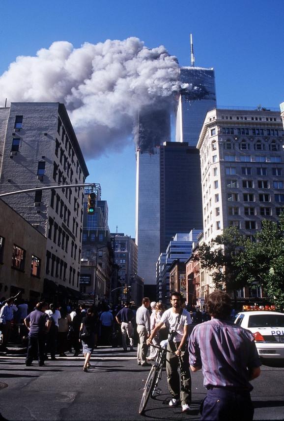 11 septembar