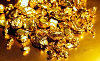 NBP chce kupować złoto. Czy to samo powinni zrobić drobni inwestorzy?