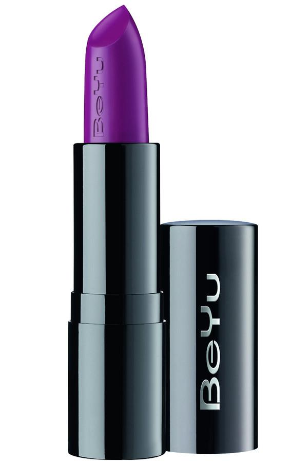BeYu Lippenstift Pure Color Stay Lipstick Plum Secret, 11,95 €