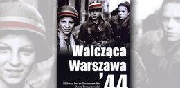 Tak walczyła Warszawa
