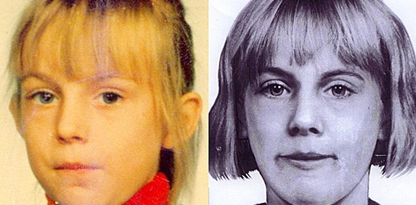 Andżelika przepadła bez śladu. Czy 10-latka została zamordowana?