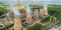 Prywatna elektrownia atomowa w Oświęcimiu! Gmina nic nie wie. Minister: to dobra informacja