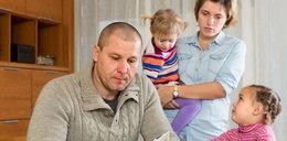 Chaos w przepisach z zasiłkiem na dzieci. Kto ma do niego prawo?