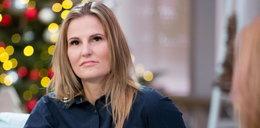 Dominika Tajner o rozstaniu z Michałem: Myślałam, że ktoś rzucił na mnie klątwę