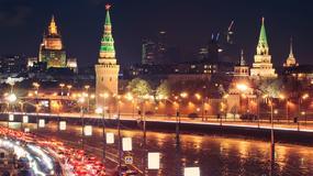 Rosja: 28. Międzynarodowe Targi Książki w Moskwie bez krajów zachodnich