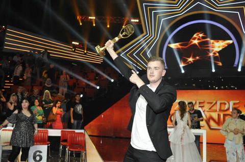 Evo GDE SU DANAS finalisti prošle sezone Zvezda Granda: Od njih se očekivalo mnogo, ali...