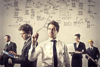 Czego mogą spodziewać się przedsiębiorcy? Oto ściągawka dla firm