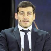 Iker Kasiljas ponovo u bolnici zbog srčanih problema: Legendarni golman igrao padel tenis, pa osetio JAK BOL U GRUDIMA