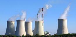 Zbudują pierwszą elektrownię atomową w Polsce. Wiadomo, gdzie powstanie