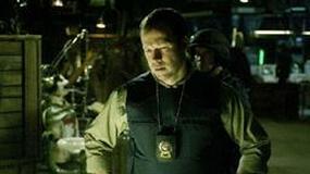 """""""Piła 3"""": Studio ujawniło szczegóły scenariusza"""