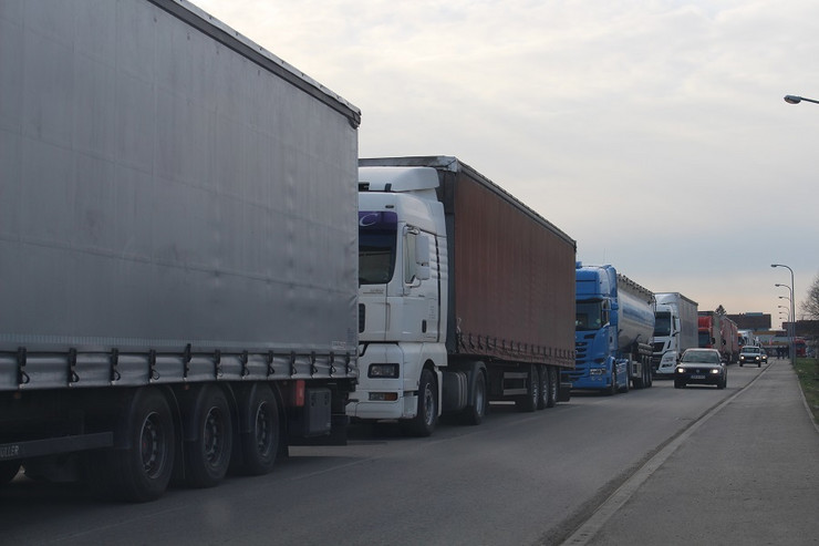 Gradiska-kamioni-3-foto-Milan-Pilipovic
