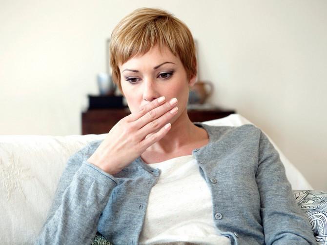 Simptomi su često neprimetni: OVA opasna bakterija živi u svakom drugom čoveku, a može da izazove rak želuca