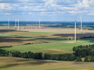 Ekspertka PISM: Unia energetyczna pomoże w realizacji celów klimatycznych UE