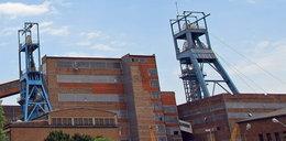 Wstrząs w kopalni Ziemowit