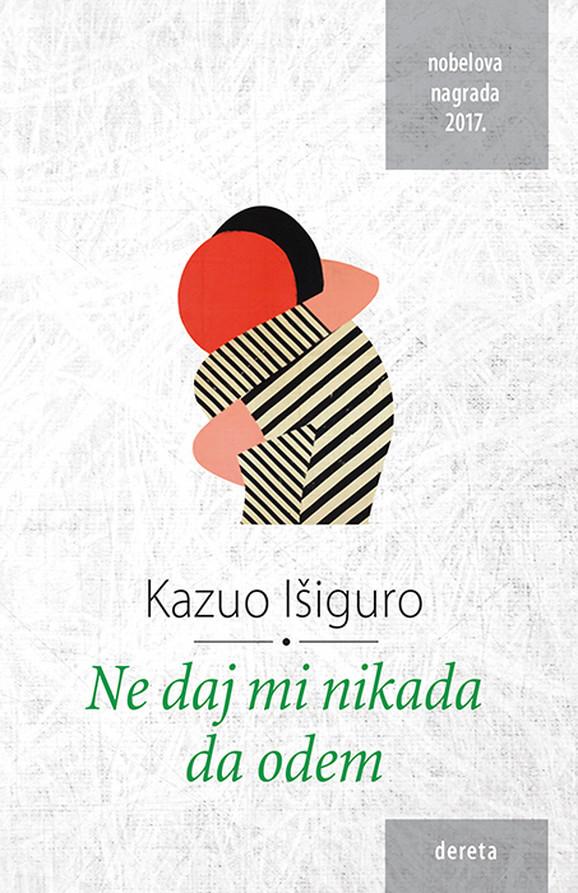 Kazuo Išiguro,