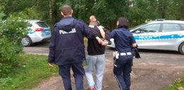Tragiczna śmierć dziennikarki z Wielkopolski. 25-latek usłyszał zarzuty, zatrzymano dwie kolejne osoby!