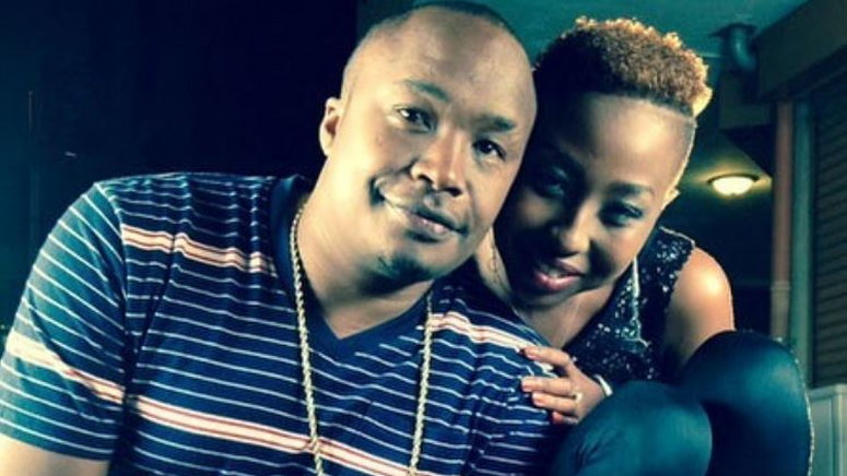 Dating Buzz Kenya