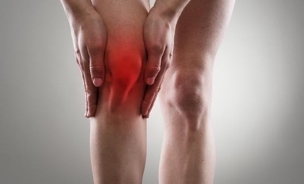 a térd 2. stádiumú artrózisának kezelése)