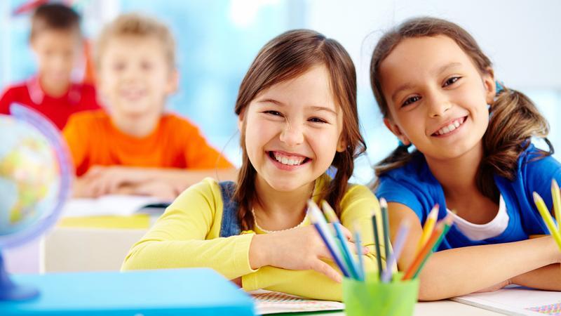 """""""Metro"""": Prześwietlanie przedszkolaka"""