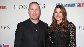 Christian Bale nie do poznania! Kolejna metamorfoza aktora