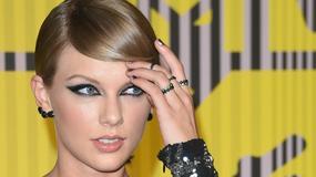 Taylor Swift najlepiej zarabiającą artystką tego roku - Flesz muzyczny