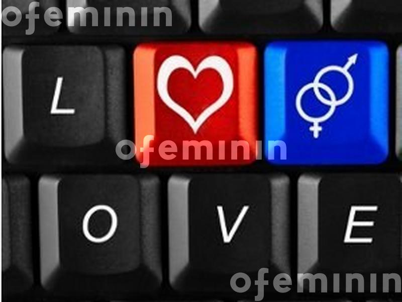 kalkulator randkowy i miłosny serwisy randkowe Korea Południowa