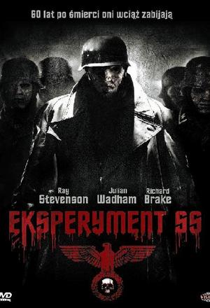 Eksperyment SS