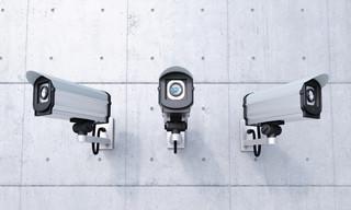 Ukryte monitorowanie pracowników czasem dopuszczalne