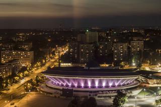 COP24: Izba Adwokacka w Katowicach udzielać będzie pomocy prawnej zagranicznym gościom