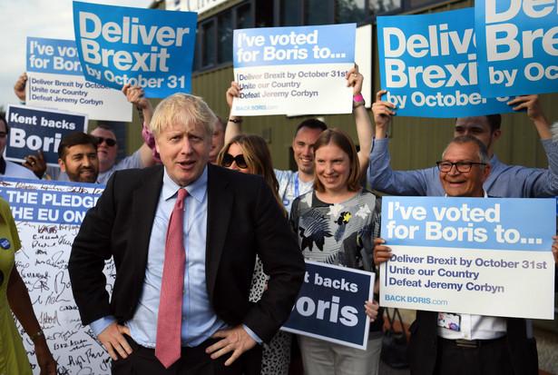 Przez ostatni rok brexit stał się niekończącą się telenowelą. Mnożyliśmy scenariusze i zastanawialiśmy, czy w ogóle dojdzie do tego, że Wielka Brytania opuści Unię Europejską.